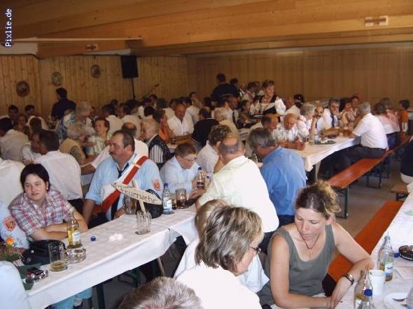 http://www.schuetzenverein-hausen.de/pixli/cache/vs_50_Jahre_..._Teil_2_50Jahre_001.jpg