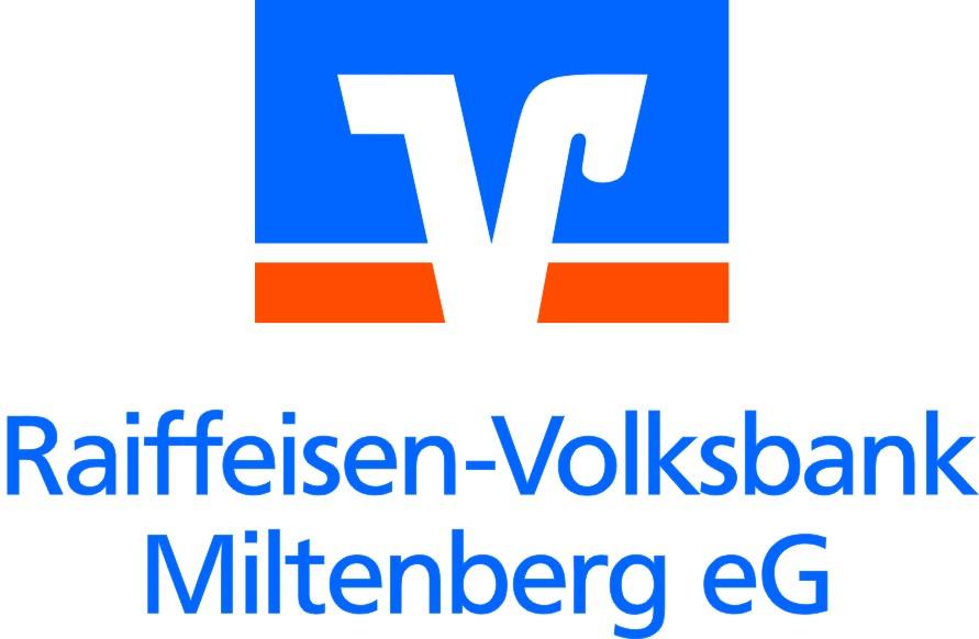 Raiffeisenbank-Volksbank Miltenberg eG